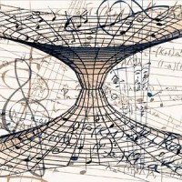 La Música es el Lenguaje Original de la Humanidad