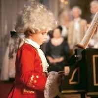De Vuelta a Mozart – La Sonata Que Se Ha Utilizado Para Los Famosos Experimentos De Inteligencia.