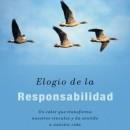 Elogio de la Responsabilidad