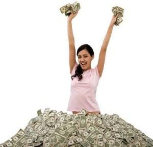 ganar mucho dinero (300 x 288)
