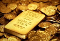 gold-bullion-ok (525 x 350) (200 x 136)