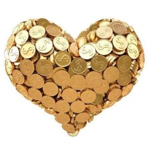 monedas corazon (300 x 300)