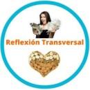 Dinero y Profunda Reflexión Transversal por Tu Vida