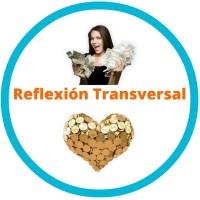 reflexióntransversal1 (200 x 200)
