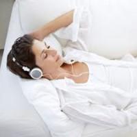 La Música Genera la Sensación de Seguridad y Bienestar y Regula las Hormonas del Estrés