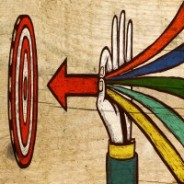 Webinario Abierto: Cuantifica los Avances de Tu Concentración