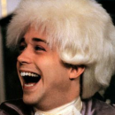 Amadeus – La Genialidad
