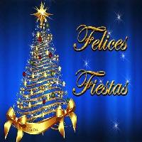 Felices Fiestas 2018 y Solsticio + Potente Información para Aumentar la Energía Vital